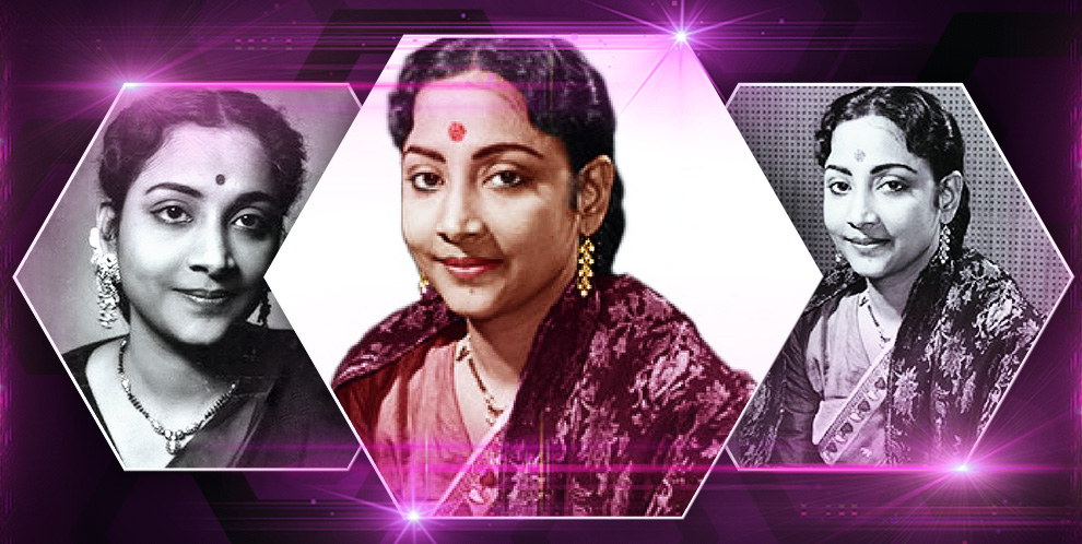 Geeta Dutt Karaoke Tracks