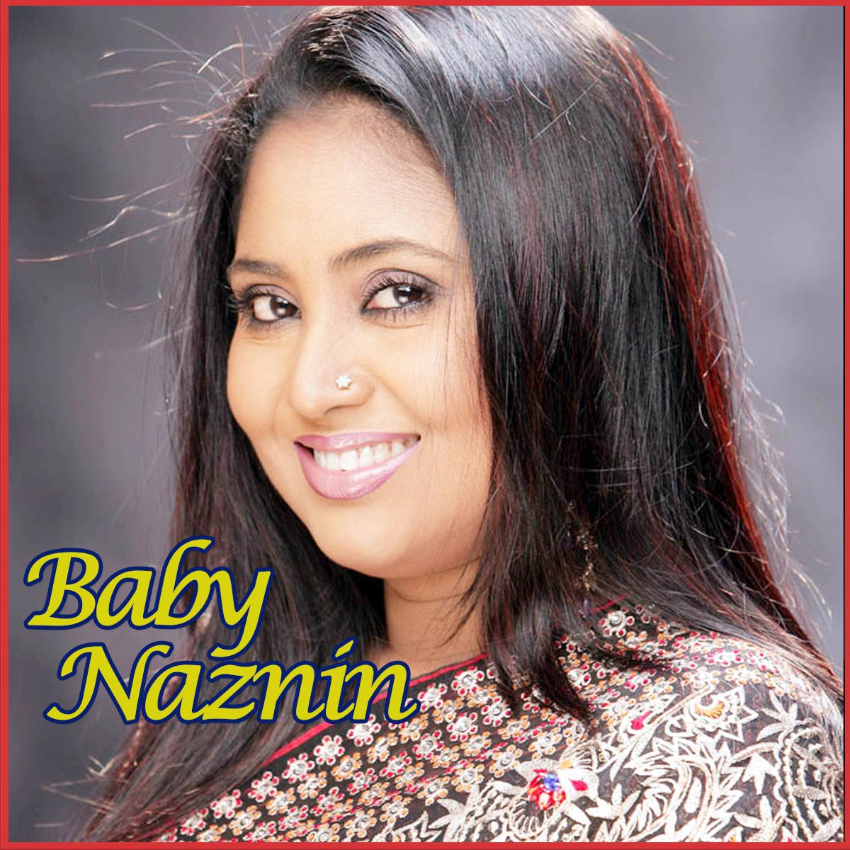 Bikaler ses alo singer by kumart sanu & kobita Bangla Karaoke With Lyrics
