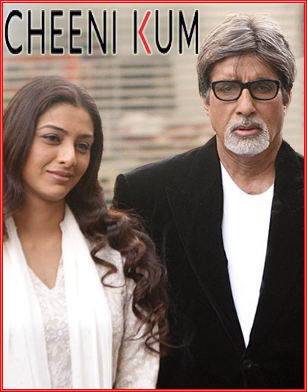 Cheeni kum 3 full movie in hindi download mp4 by forpaerenma issuu.