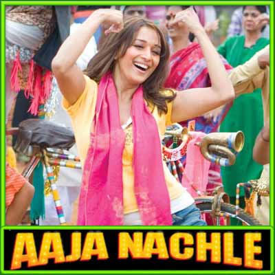 O Re Piya Aaja Nachle Song Download Mp3
