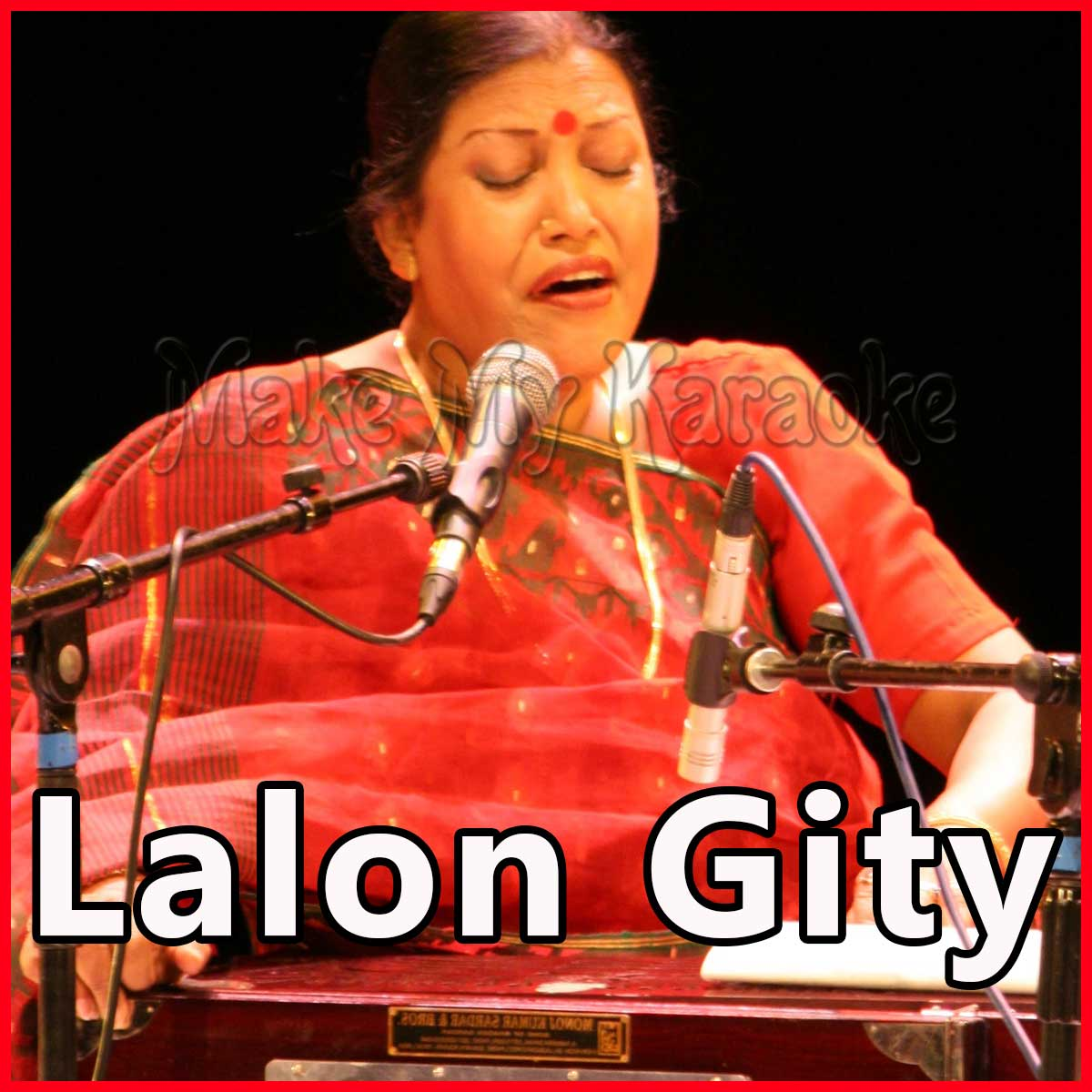 Bengali Music Fan Club