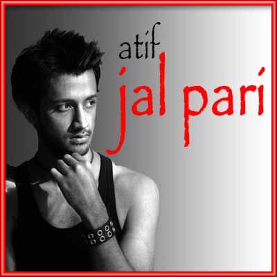 Jal Pari (Episode 1) Lyrics - Coke Studio Pakistan ...