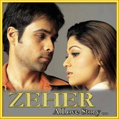 zaher song download
