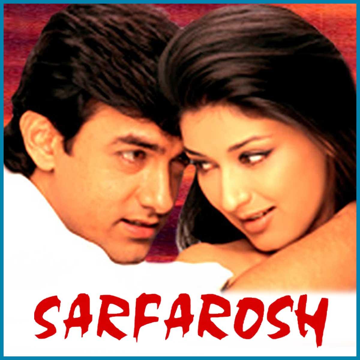 Sarfarosh hindi movie video songs free download | pictmanbosssongran.