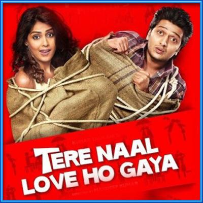 atif aslam shreya ghoshal bollywood karaoke songs