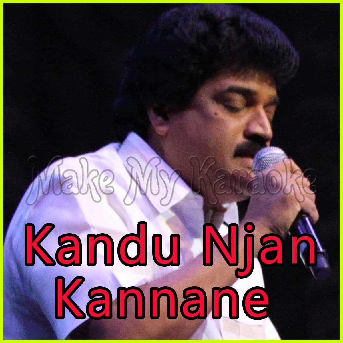 Malayalam old film songs karaoke / Watch amazing race episode 9