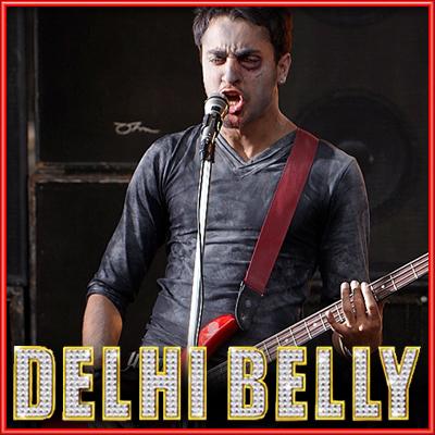 delhi belly song ringtone download