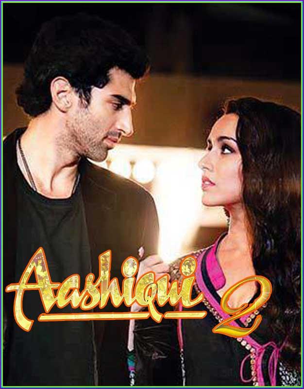 Tum Hi Ho – Aashiqui2 Free Mp3 Download | MP3GOO