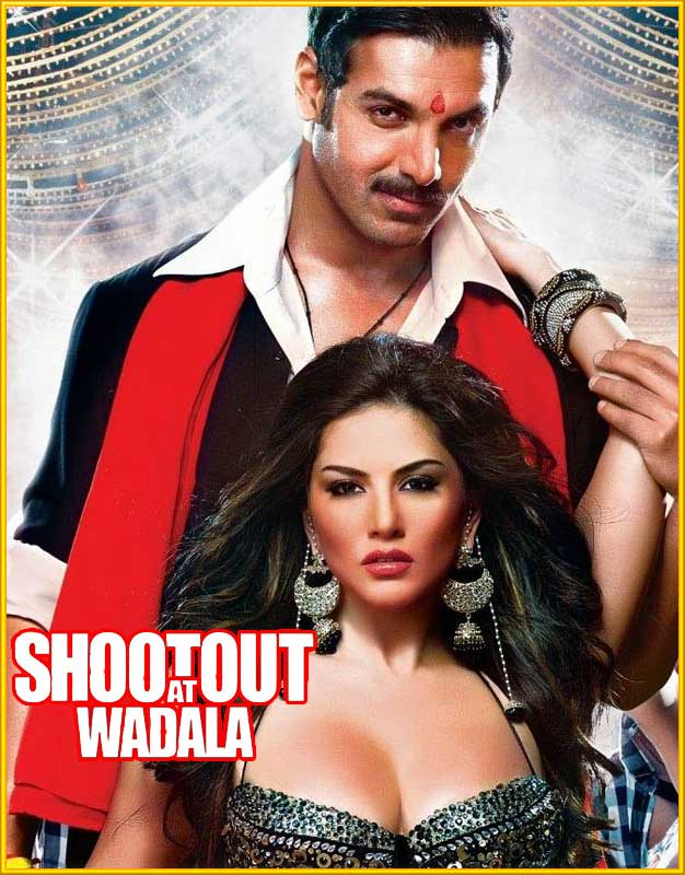 laila mp3 download shootout at wadala
