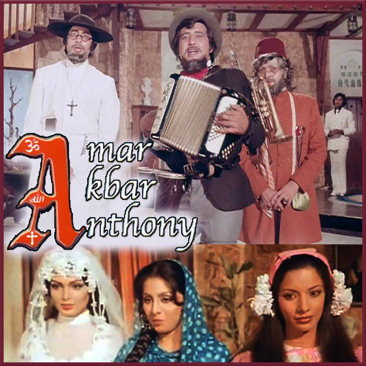 Amar akbar anthony remix mp3 download nude movie of of asian woman.