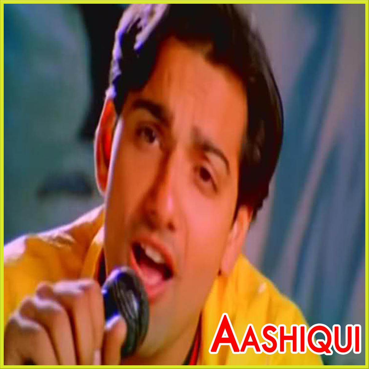 dil ka aalam karaoke mp3 download