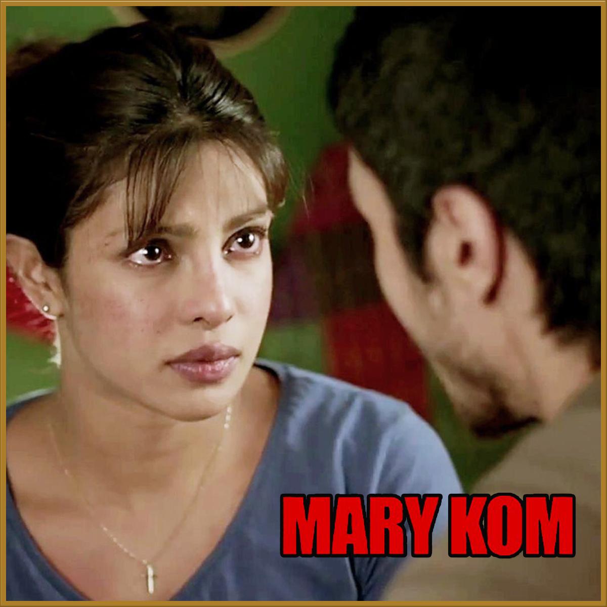 Mary Kom Movie Mp3 Songs Download Andare Al Cinema In Gravidanza