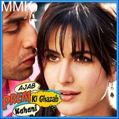 Gajab download ki film all ajab prem kahani songs