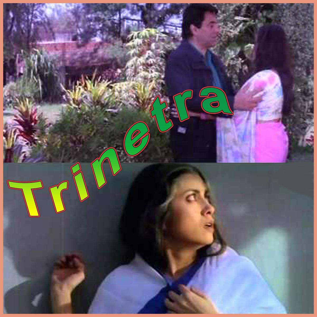 Chahunga Main Tujhe Hardam Albums Name: Main Tujhe Chhod Ke Kahan Jaunga -Trinetra