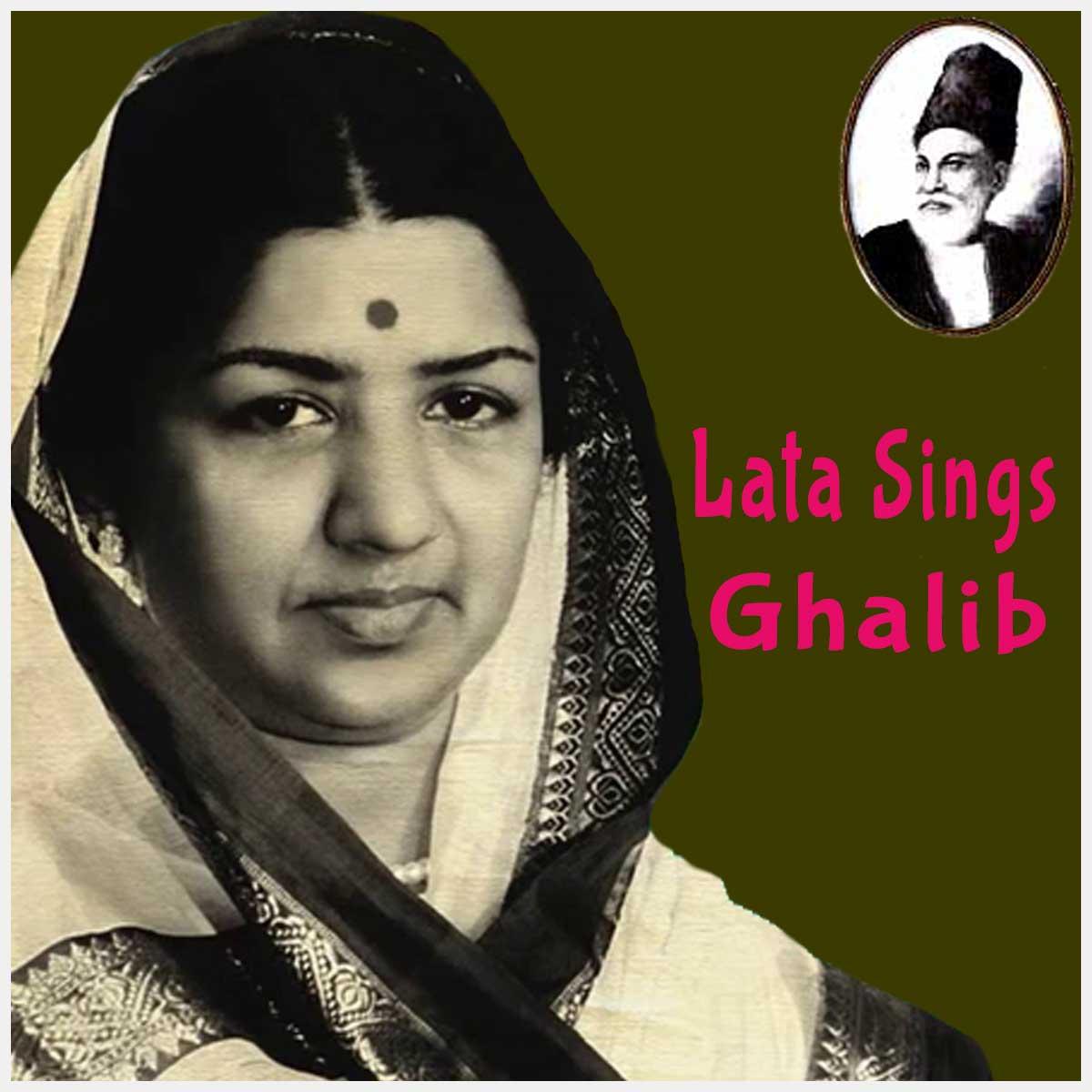 old hindi songs free download mp3 lata mangeshkar and rafi pk