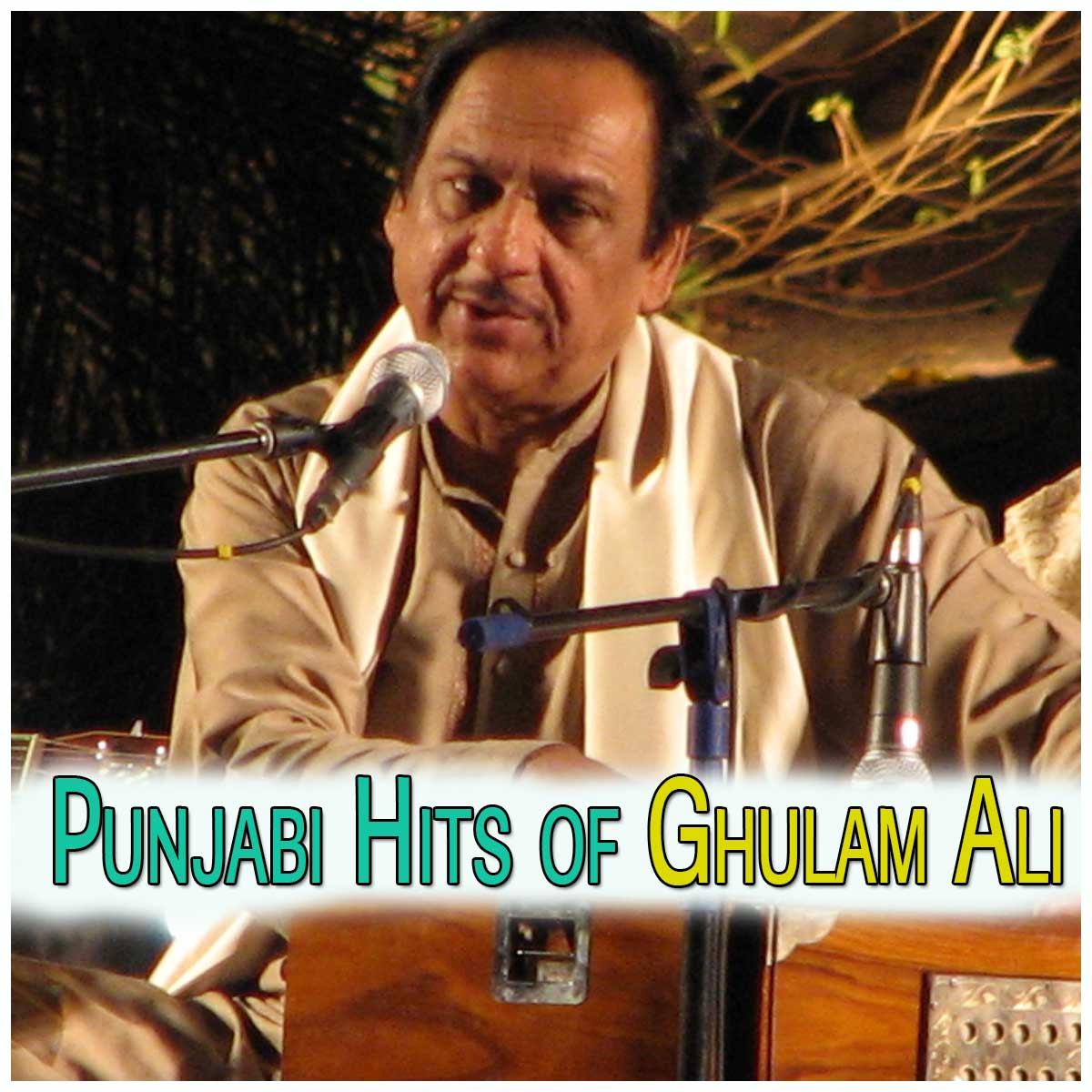 Ghazab Hindi Movie Mp3 Songs Download