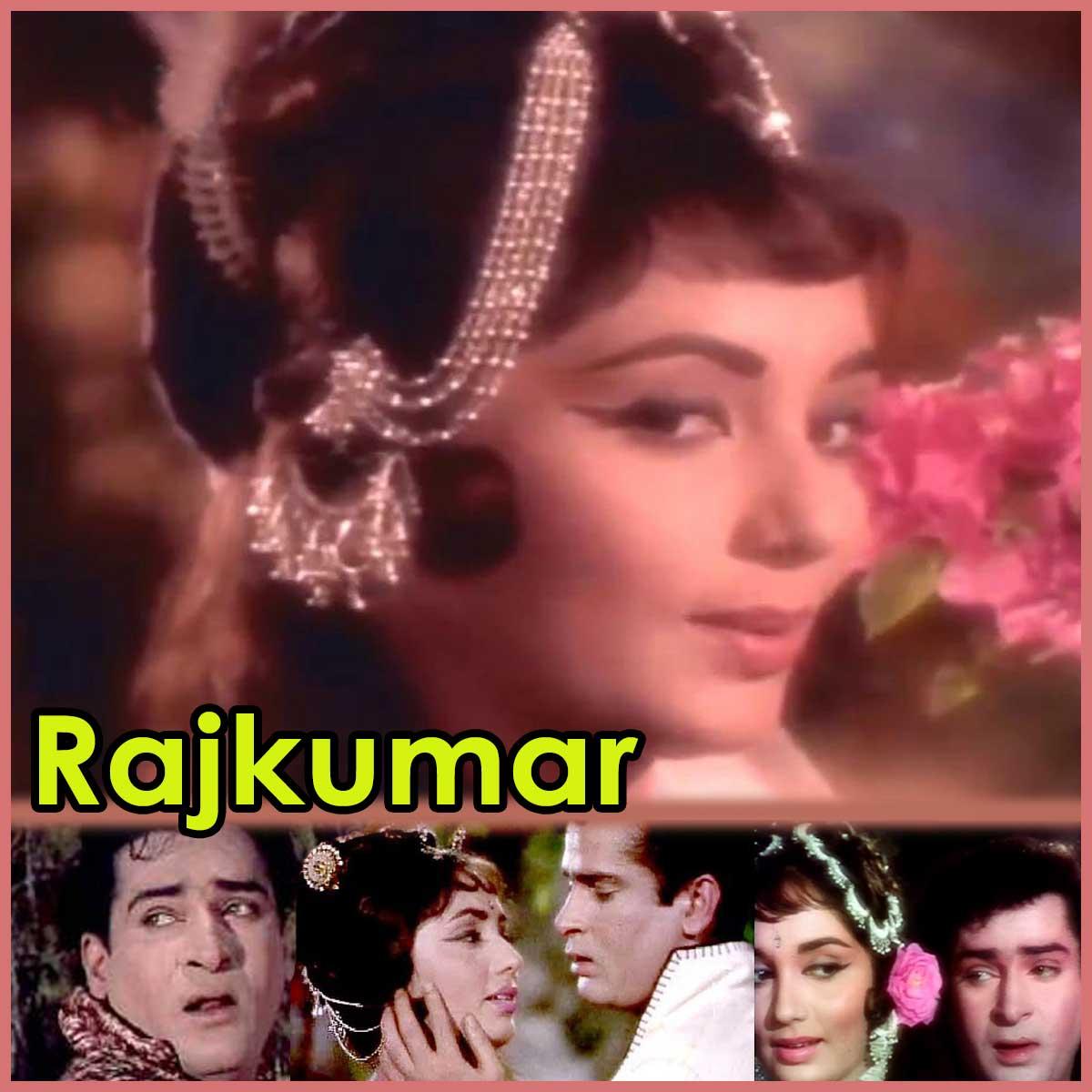 Rajkumar mp3 songs free download starmusiq