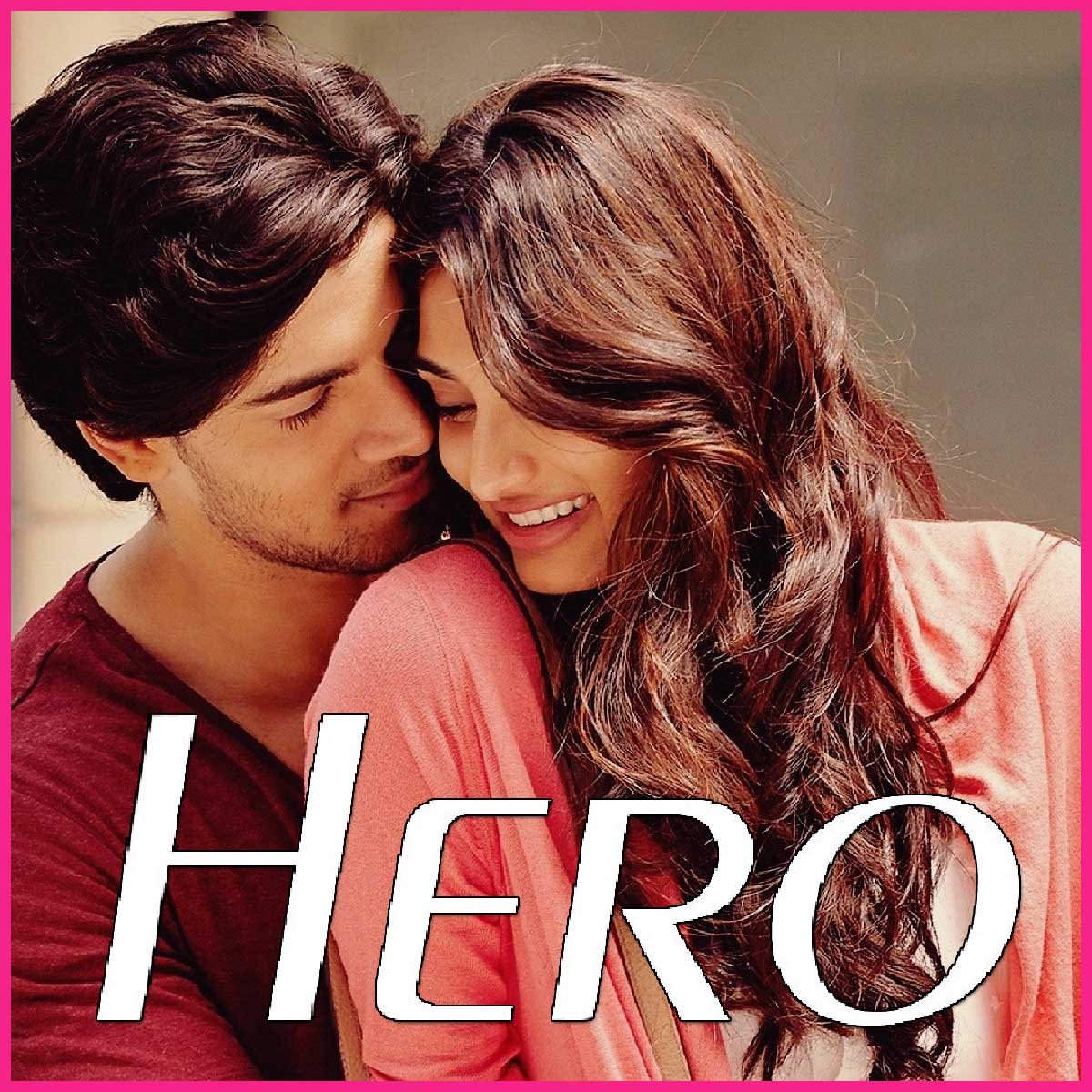 hero music mp3