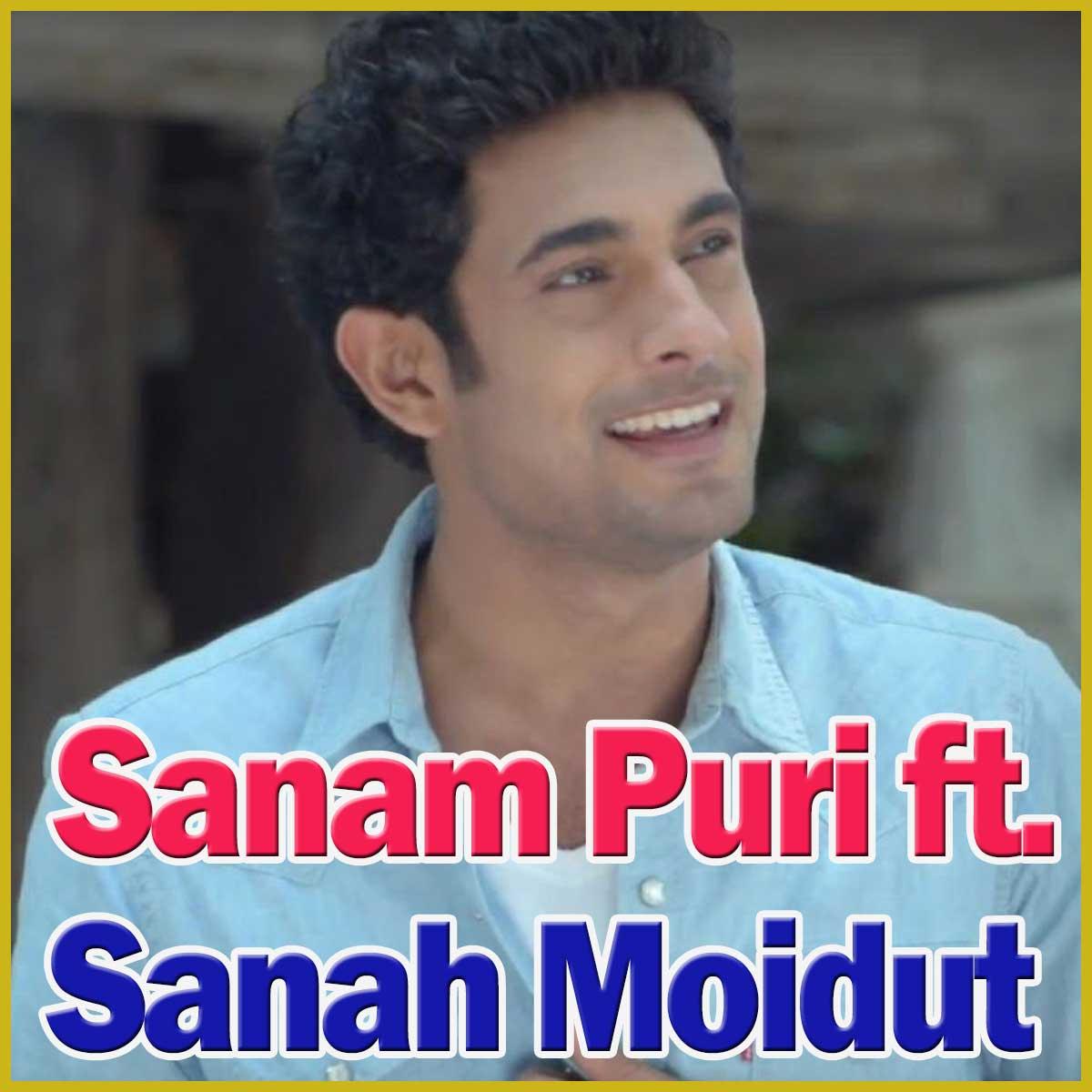 Album Tu Mera Hai Sanam Pagalworld Song Com: Kora Kagaz Tha Ye Man Mera Video Karaoke With Lyrics