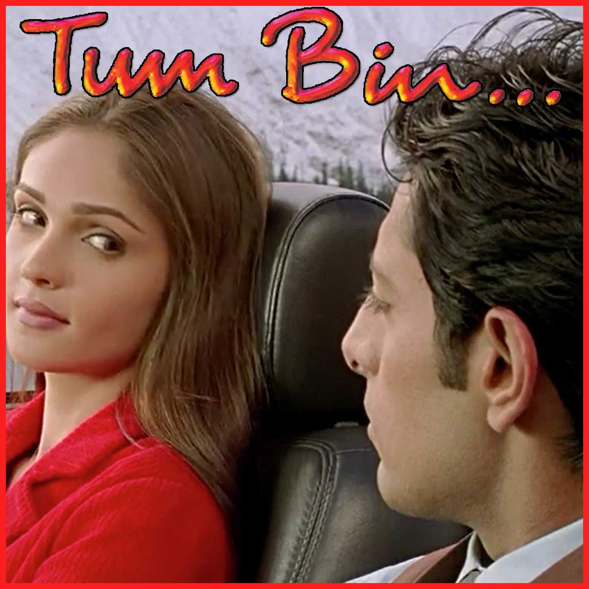Tum Bin Videos - Download Mp4 3gp