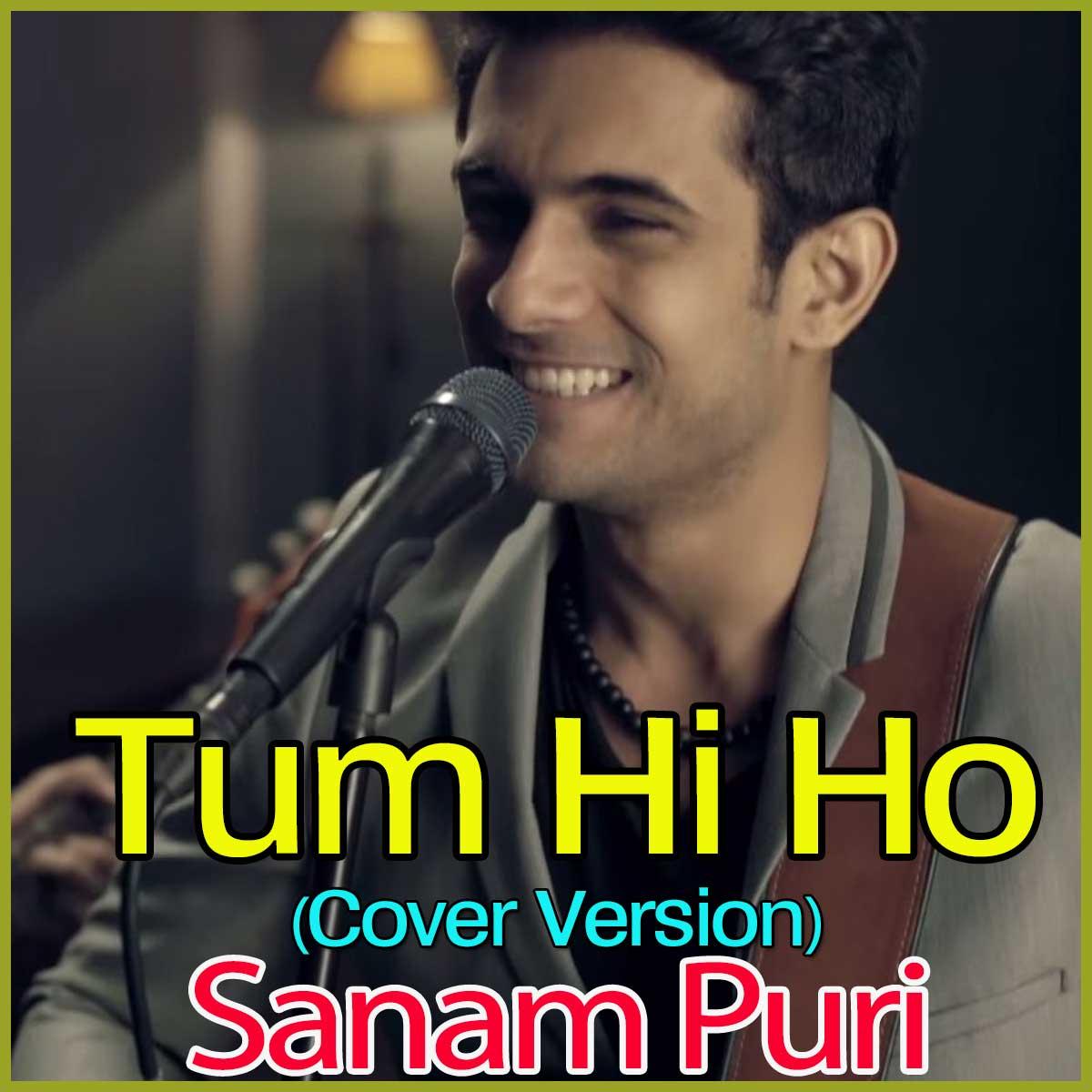 Raw star 2014 tum hi ho soul version by darshan raval youtube.
