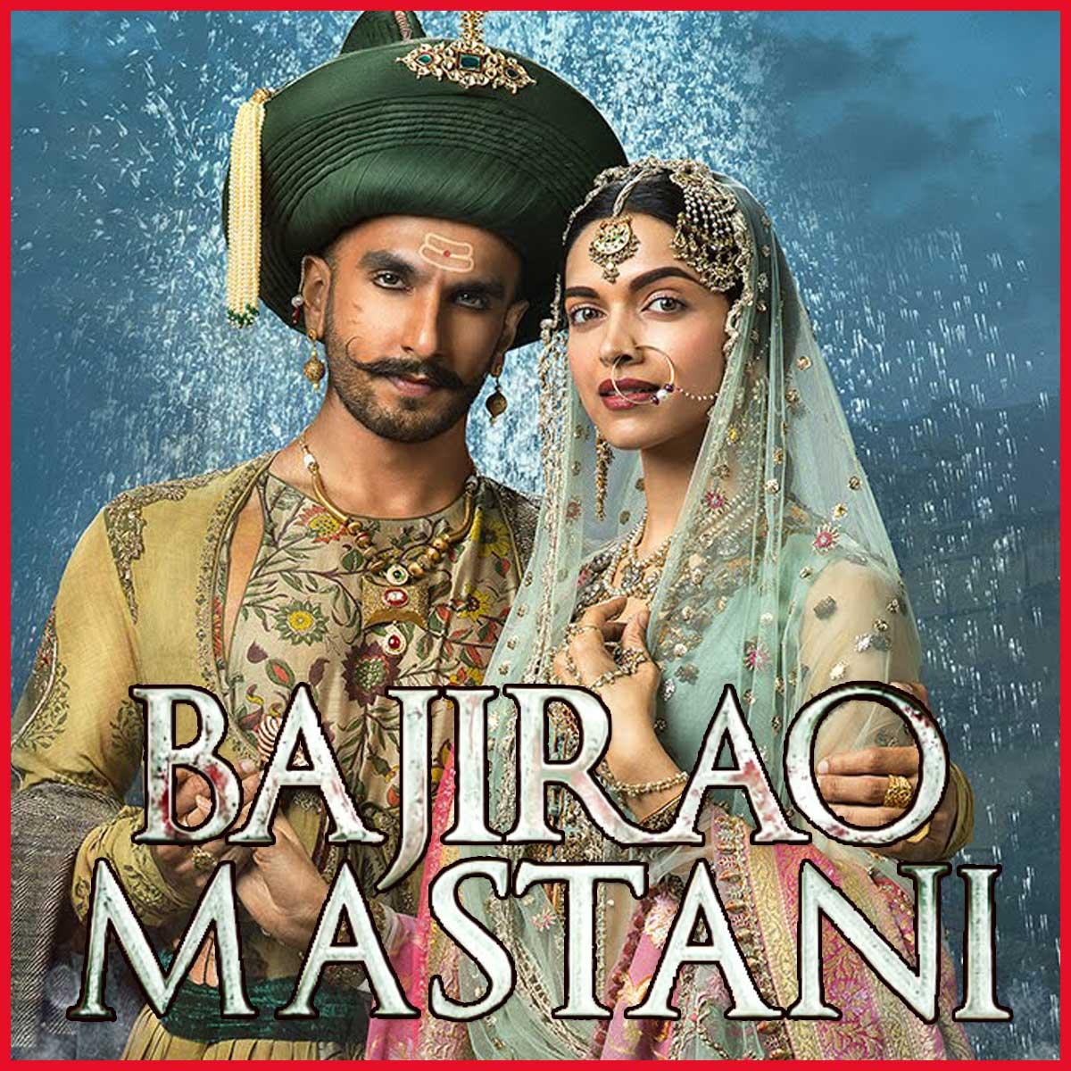 bajirao mastani full movie mp3 free download