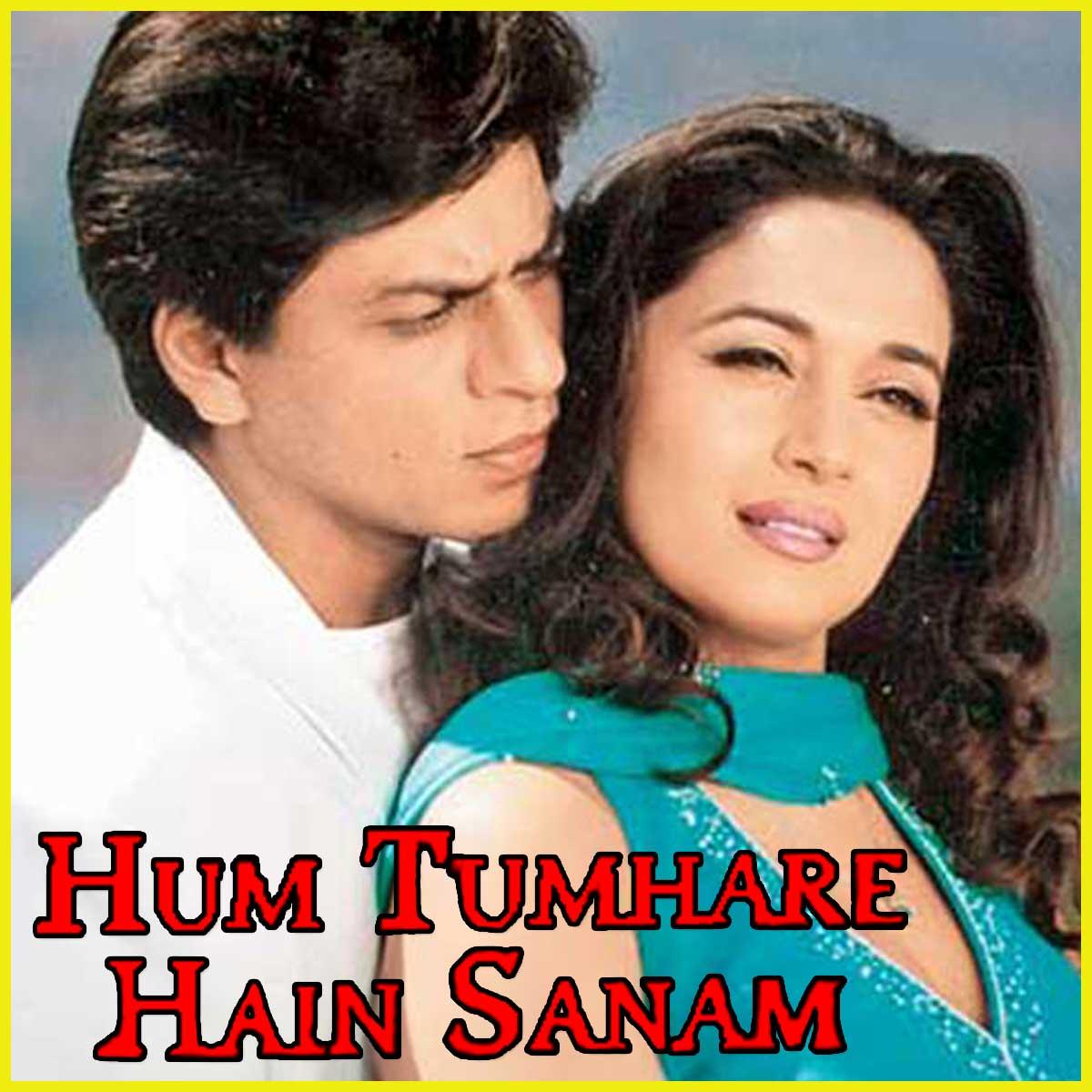 Image result for hum tumhare hain sanam