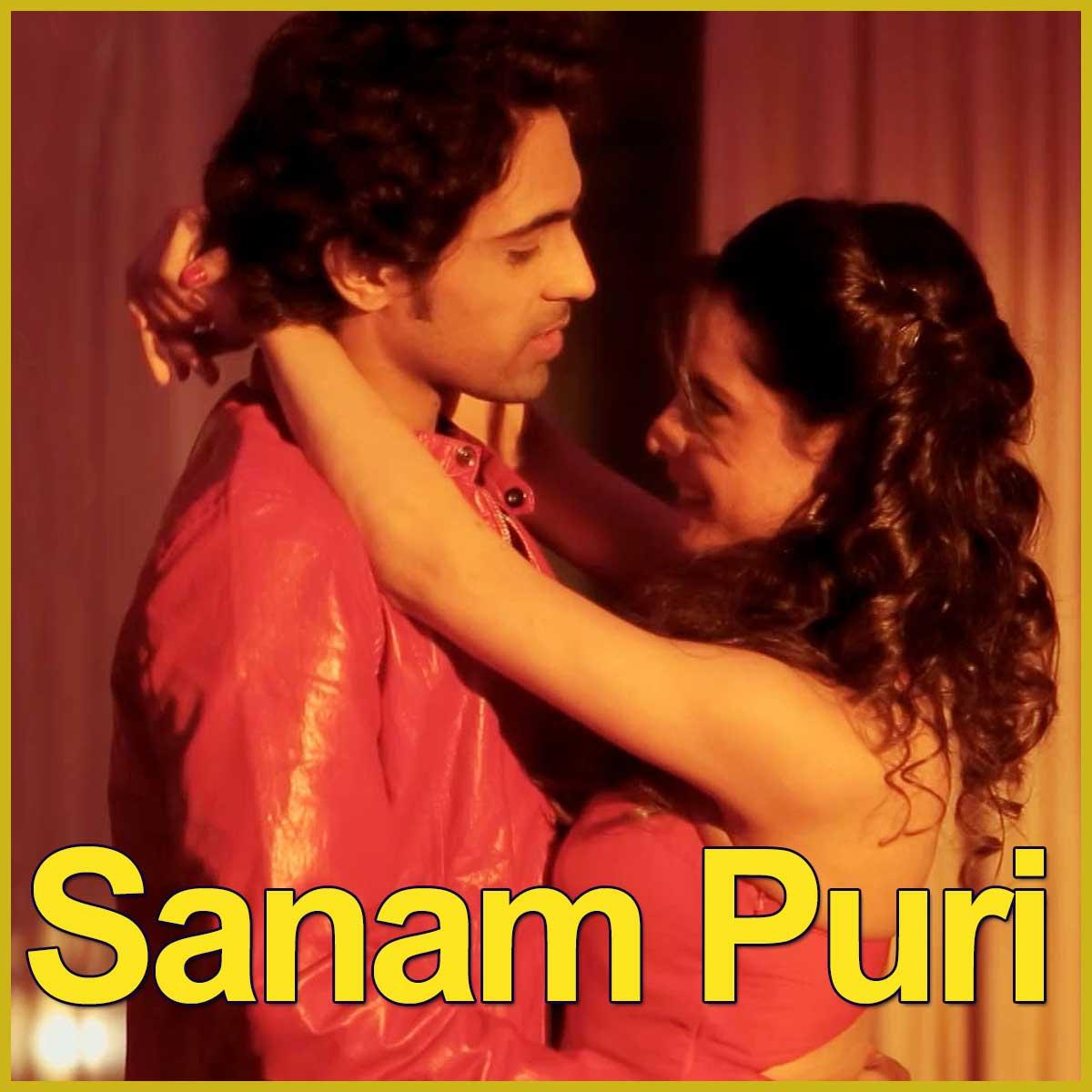 Album Tu Mera Hai Sanam Pagalworld Song Com: Mere Sapno Ki Rani MP3 Karaoke