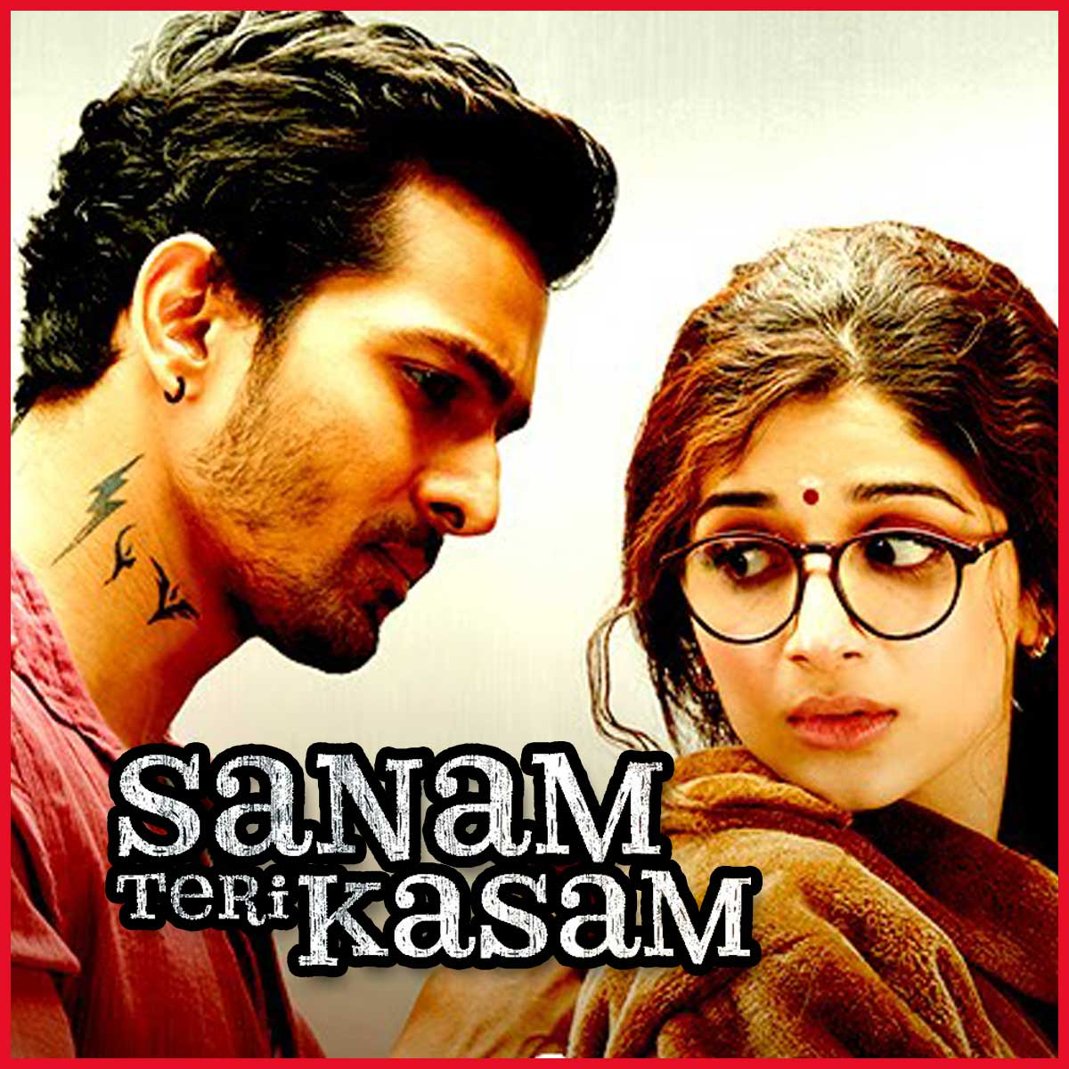 Top Five New Hindi Movie Sanam Teri Kasam Song Download - Circus