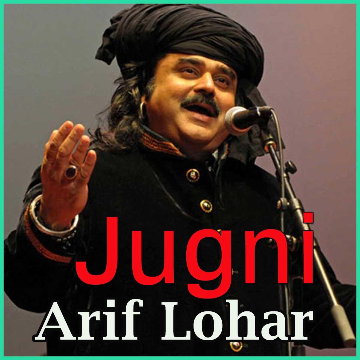 Jugni Song Full Hd Mp3 songs