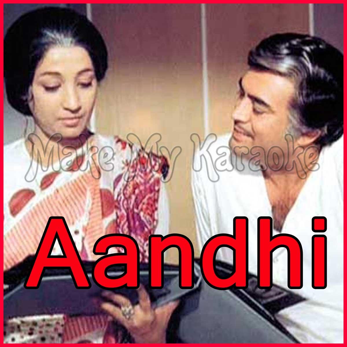 Aandhi Toofan (1985) Mp3 Songs Free Download