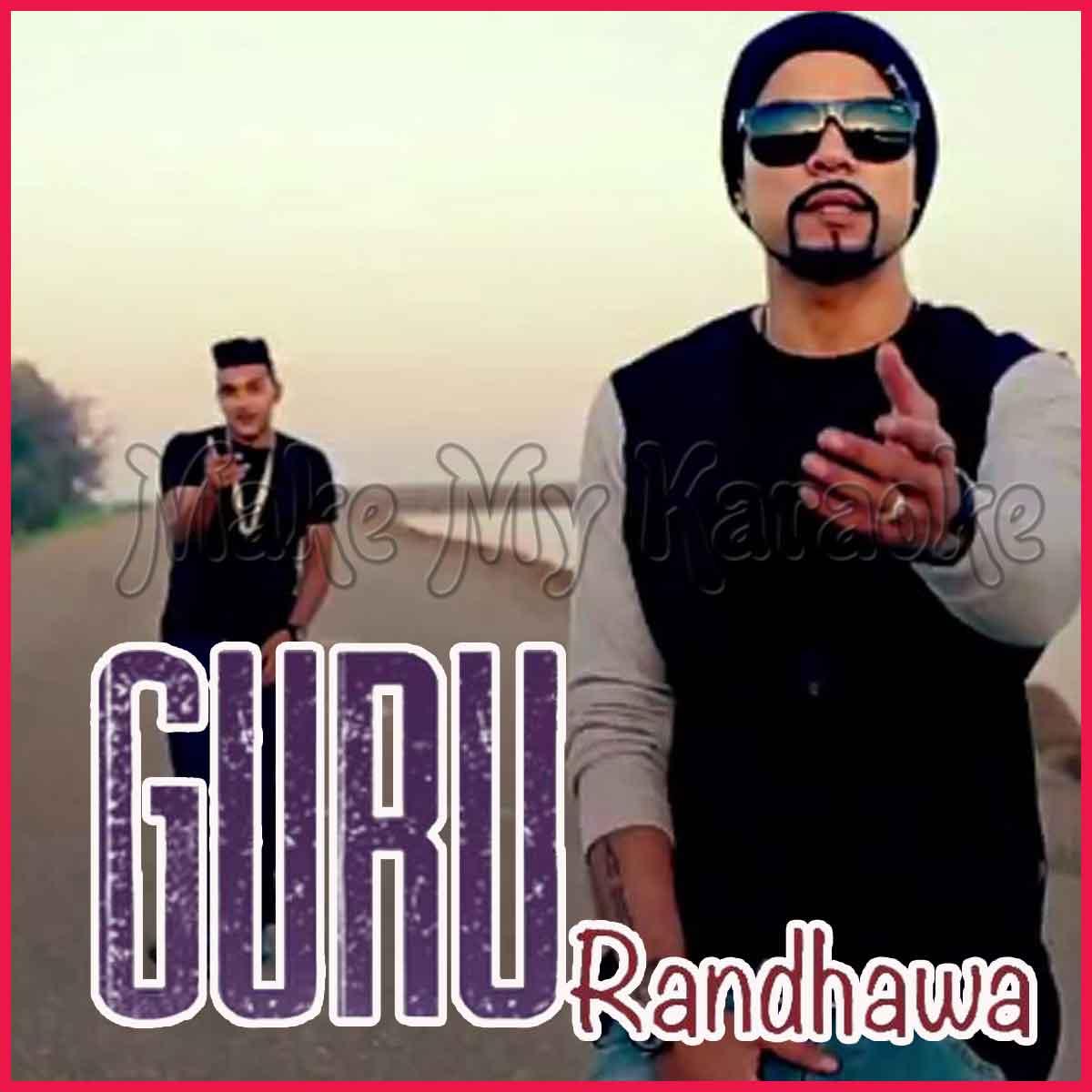 patola guru mp3 download