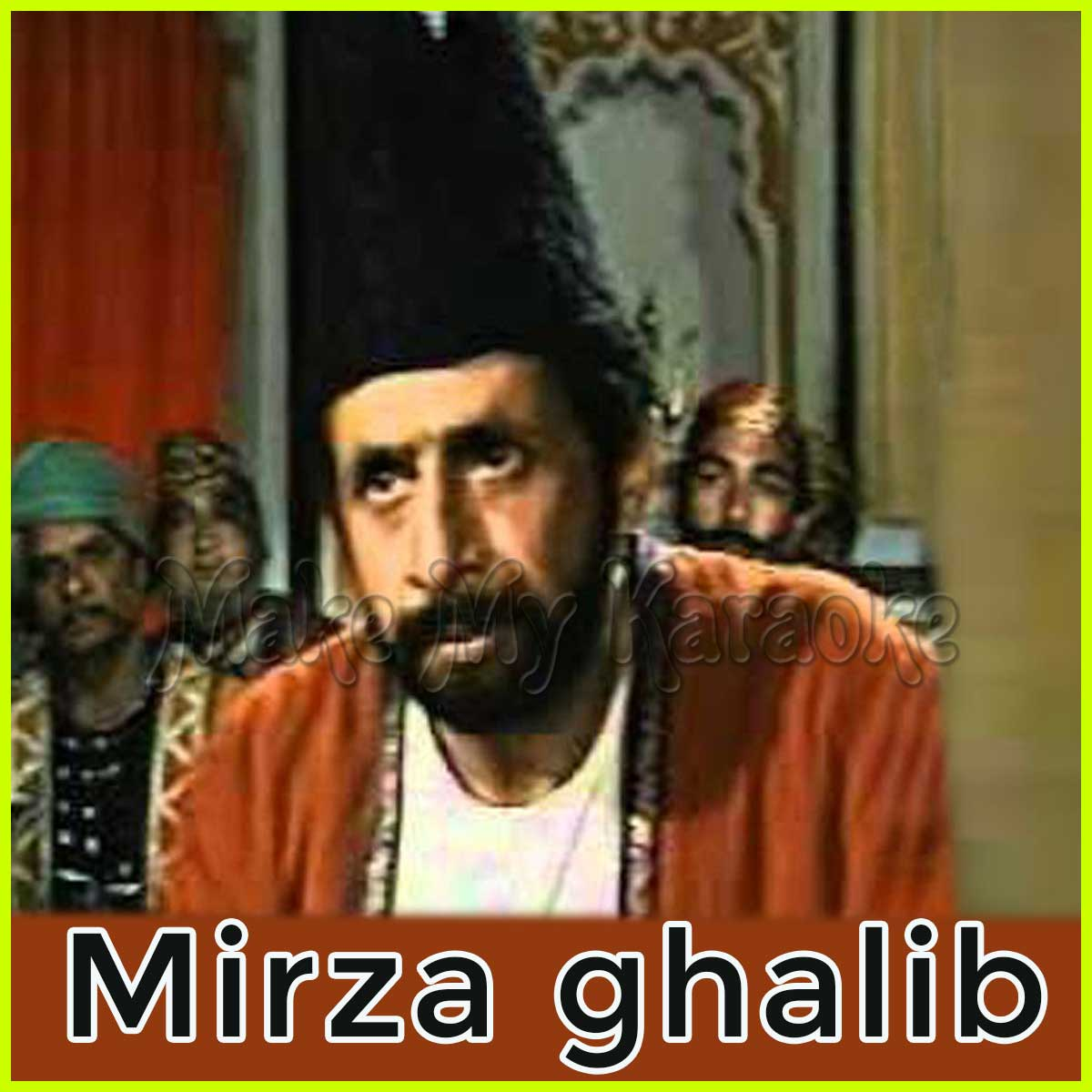 The golden moments the genius of mirza ghalib songs download | the.