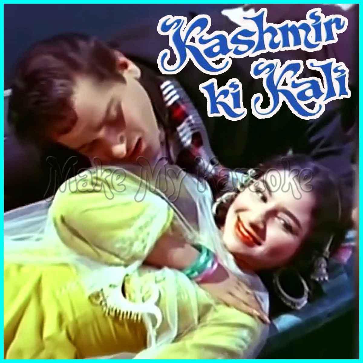 kashmir ki kali all songs mp3 download