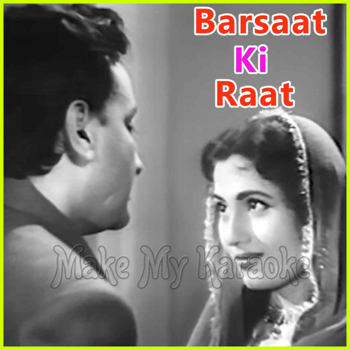 barsaat movie full video song download
