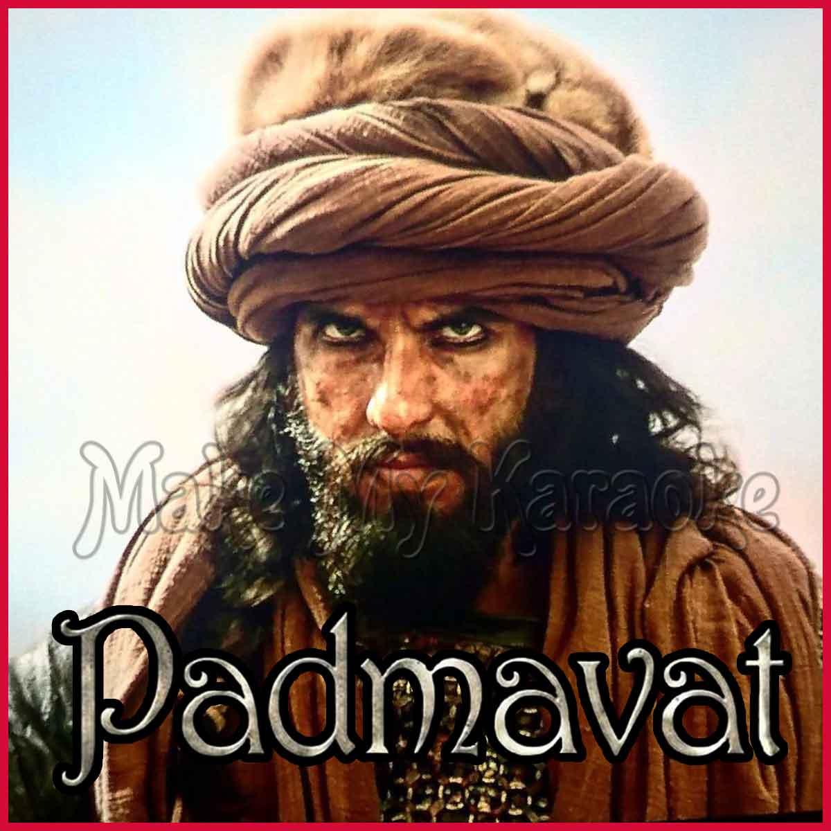 Photo download free songs of padmavati mr jatt binte dil