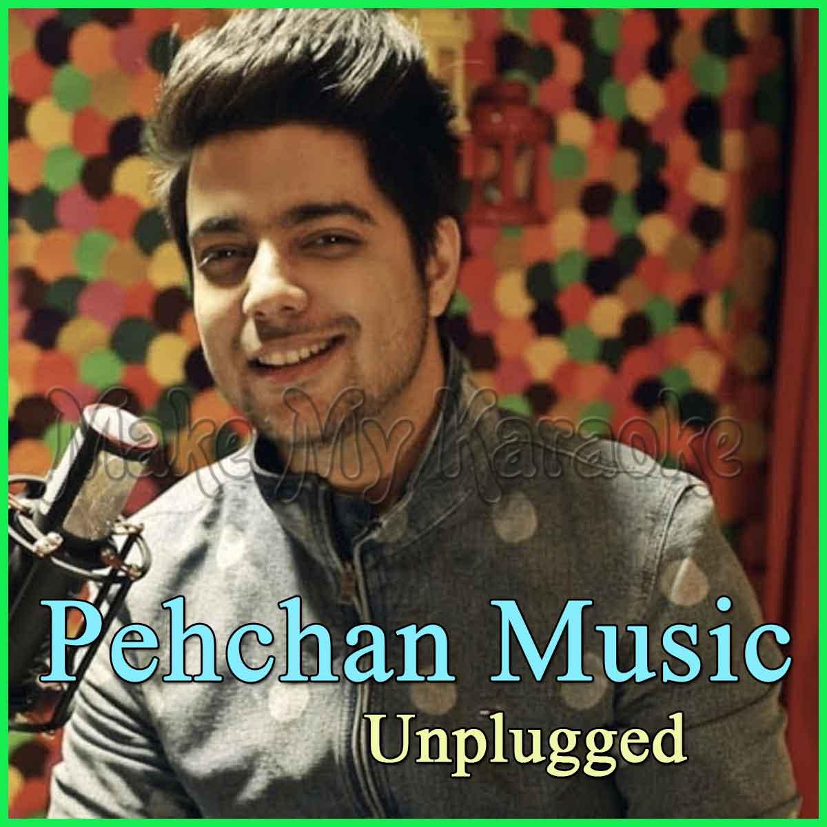 Old Hindi Songs Mashup 2 - Pehchan Music Unplugged (MP3 Format)