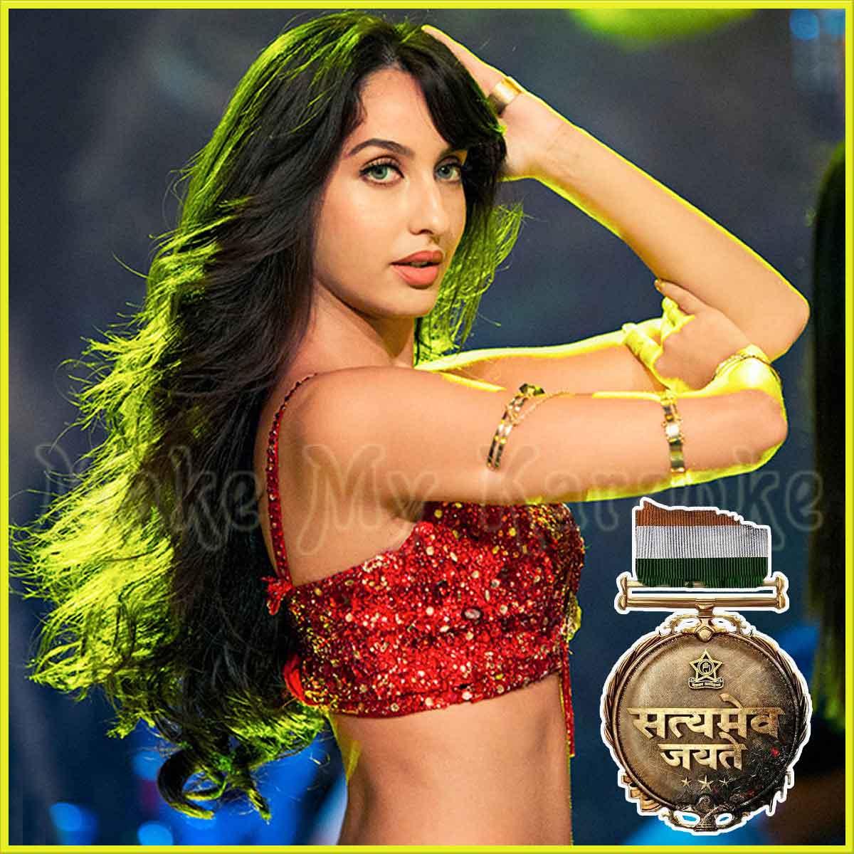 Dilbar dilbar new version mp3 download by neha kakkar | Dilbar Mp3