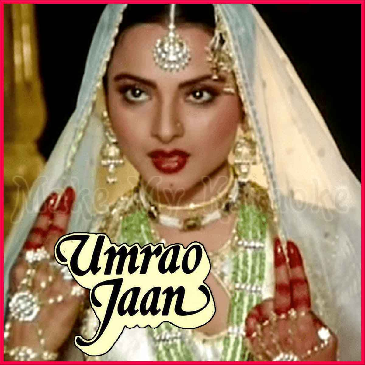 Image result for umrao jaan