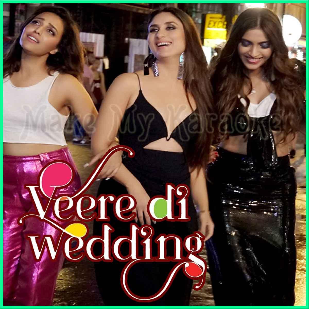 Veerey Di Wedding.Veerey Veerey Di Wedding Mp3 Format