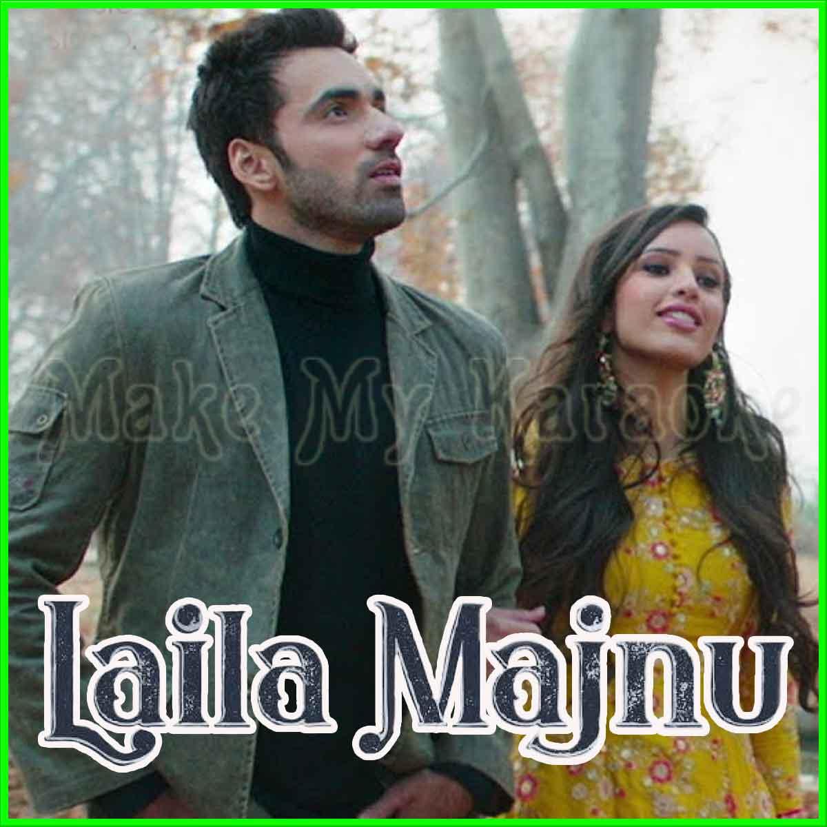 laila majnu movie mp3 download