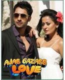 Ajab Ghazab Love