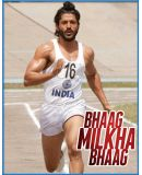 Bhaag Milkha Bhaag