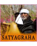 Satyagraha