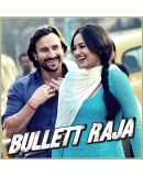 Bullett Raja