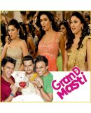 Grand Masti
