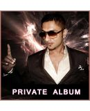 Private Album