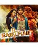 R-Rajkumar