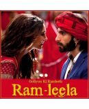 Ramleela