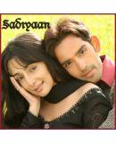 Sadiyaan